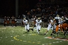 23rd Football Blasts Anderson Photo