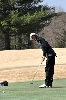 26th Men's Golf at Trevecca Nazarene  Photo