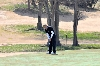 30th Men's Golf at Trevecca Nazarene  Photo