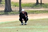 41st Men's Golf at Trevecca Nazarene  Photo