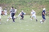 3rd Football Plays at Butler Photo