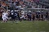 15th Football Plays at Butler Photo