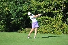 4th Women's Golf at USF Cougar Invitational Photo