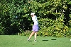 5th Women's Golf at USF Cougar Invitational Photo