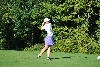 6th Women's Golf at USF Cougar Invitational Photo