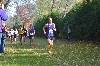 4th Men's Cross Country at Great Lakes Invite Photo