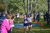 8th Men's Cross Country at Great Lakes Invite Photo