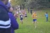9th Men's Cross Country at Great Lakes Invite Photo