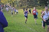 10th Men's Cross Country at Great Lakes Invite Photo