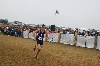 15th Men's CC Takes 15th at Nationals Photo