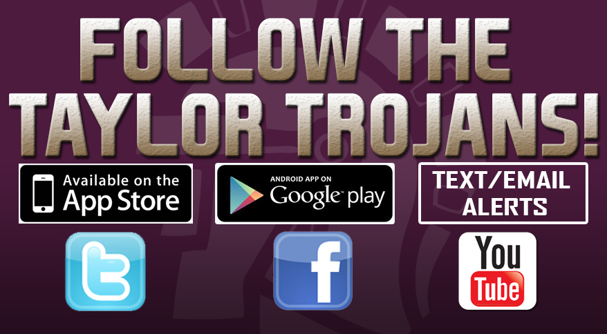Photo for Follow the Trojans Online