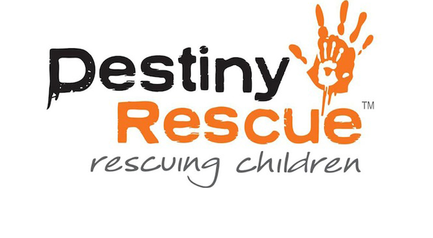 Photo for TU to Host Destiny Rescue Game on January 25