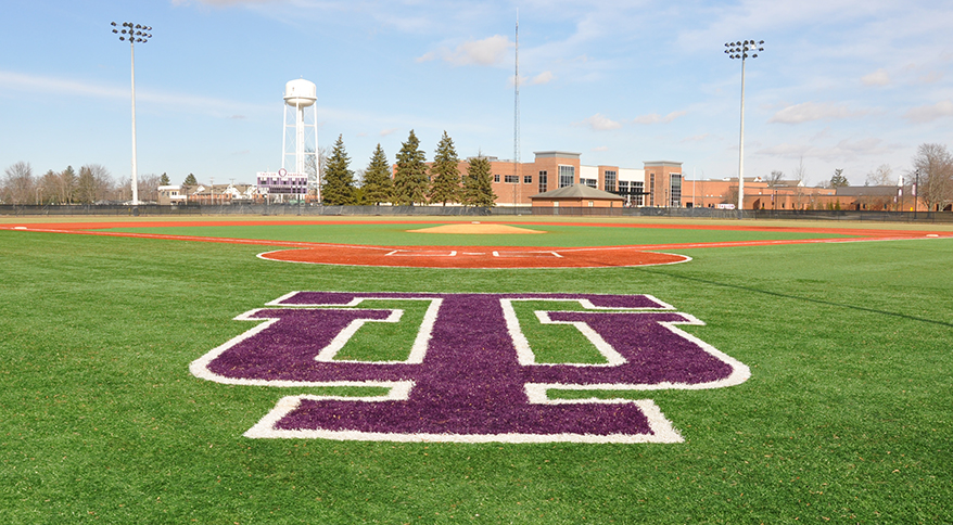 Photo for TU Baseball Announces Prospect Camp on August 19