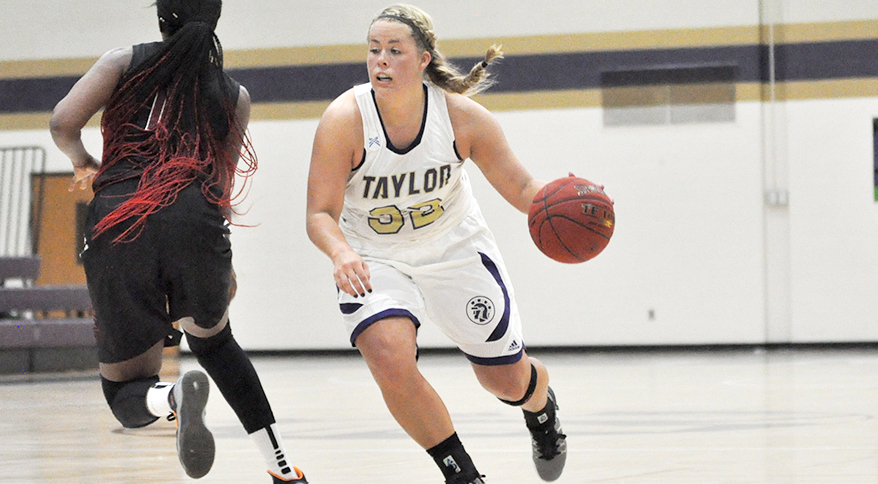 Photo for Bethel's Fourth-Quarter Rally Downs Trojans